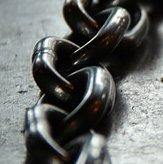 cadena-esclavo-trabajo
