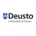 universidad-de-deusto