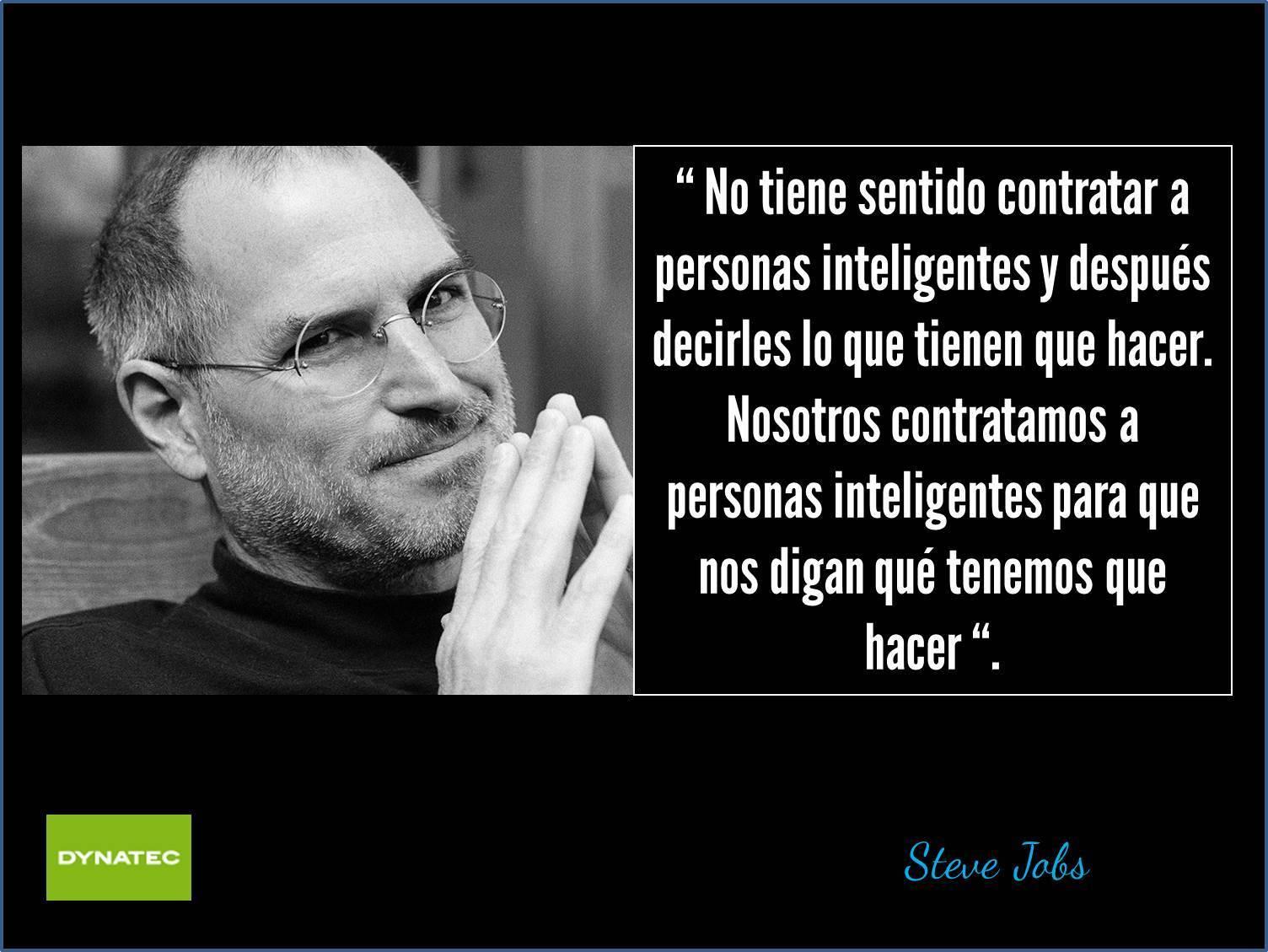 Steve-Jobes-Frase